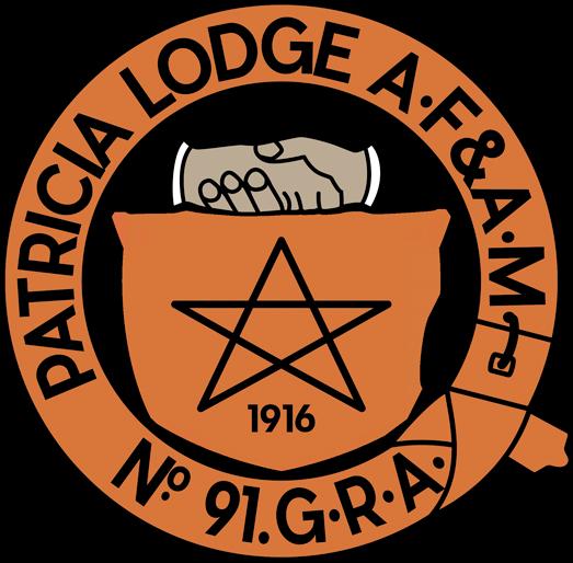 Patricia Lodge No. 91 Freemasonry Edmonton